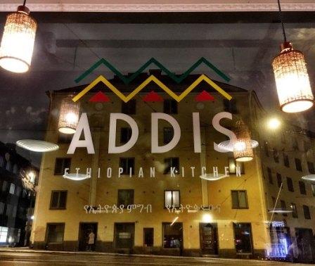 addis-ethiopian-kitchen