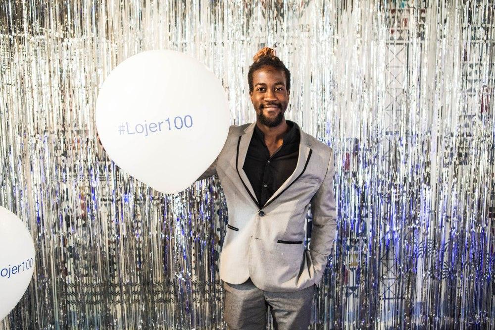 Lojer100_wall-7