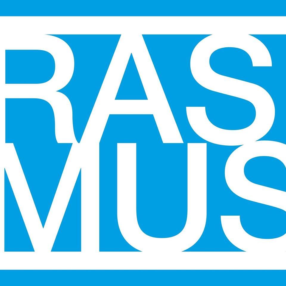 Rasmus ry